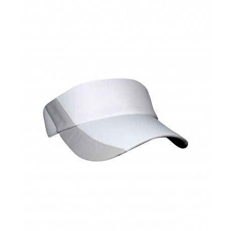 Headsweats UltraLite Visor - Fun Run Box