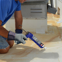 Caulks & Sealants