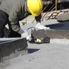 Asphalt Roof Repair & New Construction