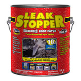 Leak Stopper® Rubberized Roof Patch