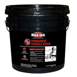 Black Jack® Ready Road Repair®