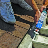 Black Jack® Roof & Construction Sealant - Tube
