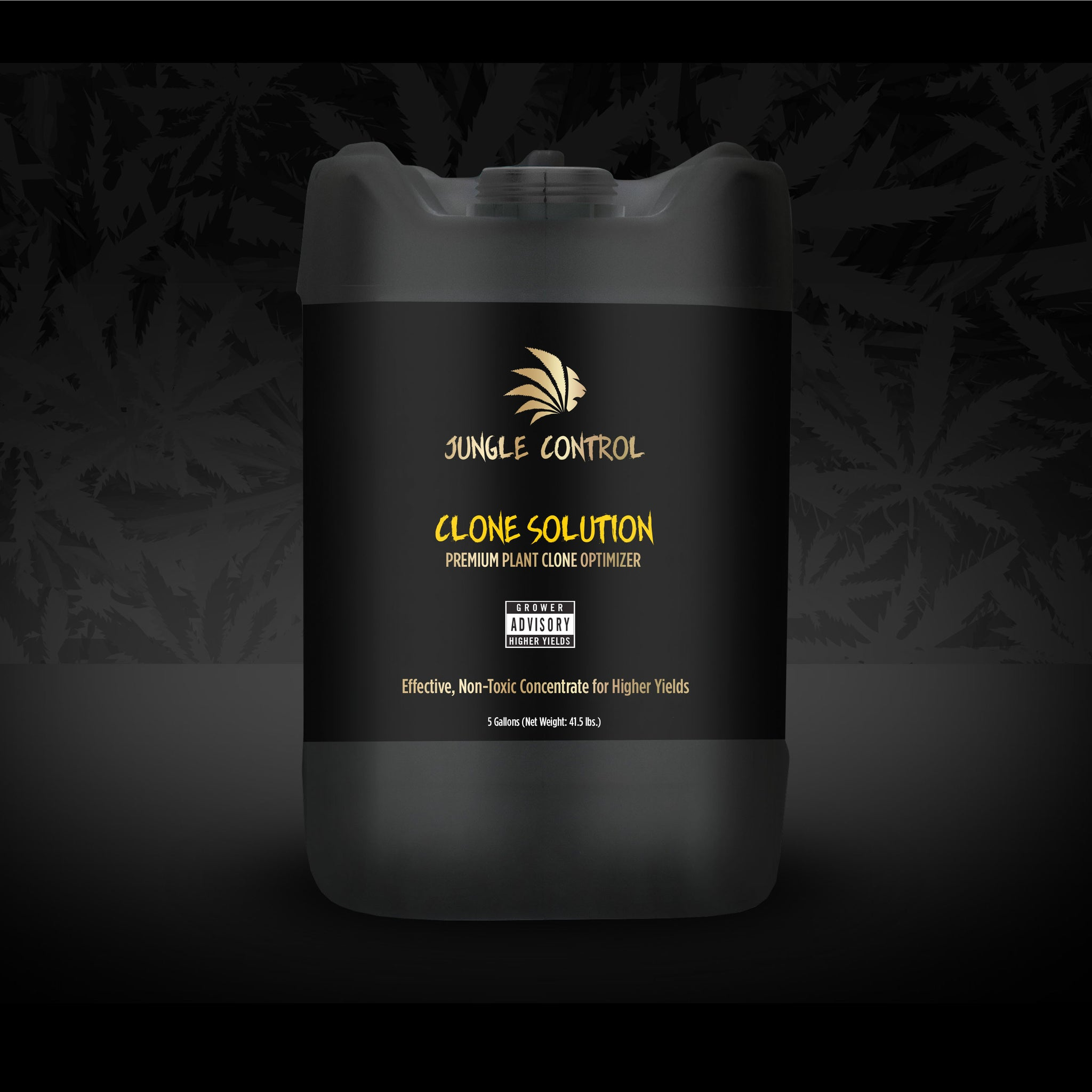 Premium Plant Clone Optimizer