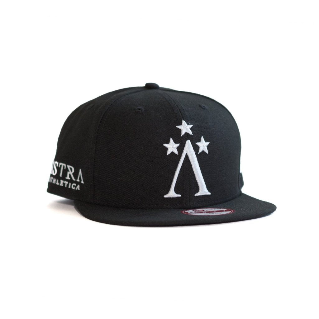 9d2296d7bf2 Astra Athletica New Era NewEra 950 9FIFTY Snapback Hat Headwear Activewear  Gym Workout Lifestyle Athletic Clothes