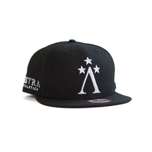 Astra Athletica New Era NewEra 950 9FIFTY Snapback Hat Headwear Activewear Gym Workout Lifestyle Athletic Clothes