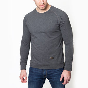 Astra Athletica Athlete Pullover Men Activewear Workout Fitness Gym Clothes Tops Athleisure