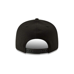 9FIFTY™ Snapback // PODIUM