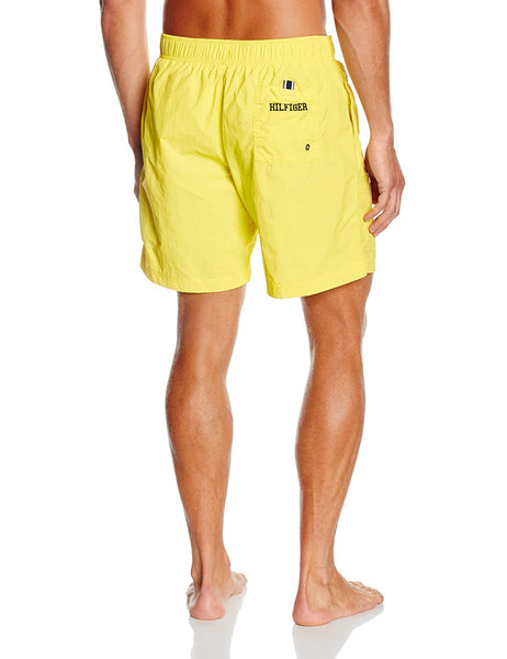 Tommy Hilfiger Logo Swim Short