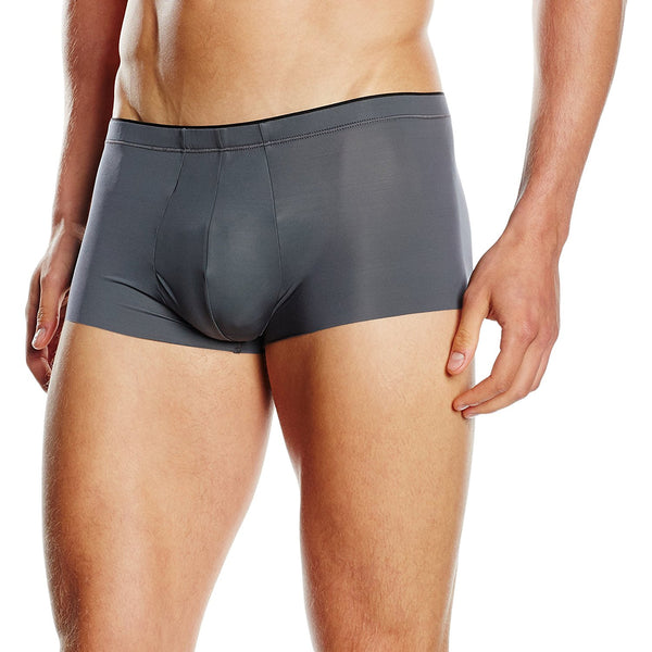 Plumes Push Up Comfort Trunk