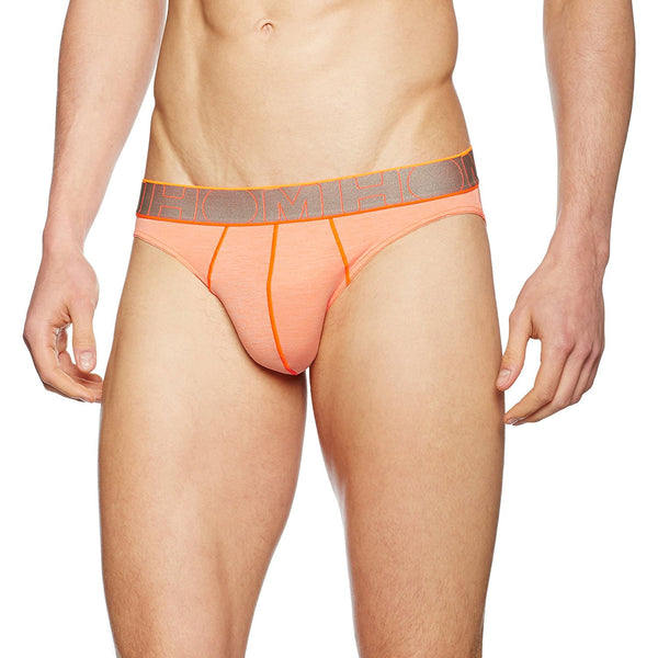 Sport Waves Micro Brief