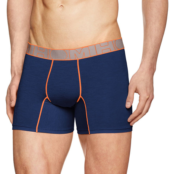 Sport Waves Boxer Trunk