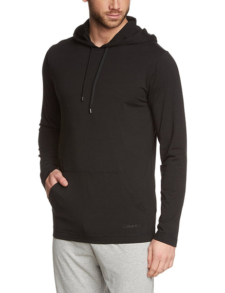 Cotton Modal Hoody
