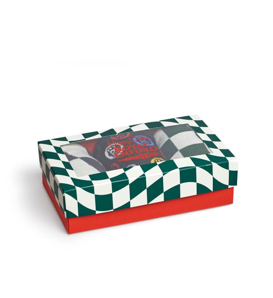 x Royal Enfield Special Edition Socks Gift Box