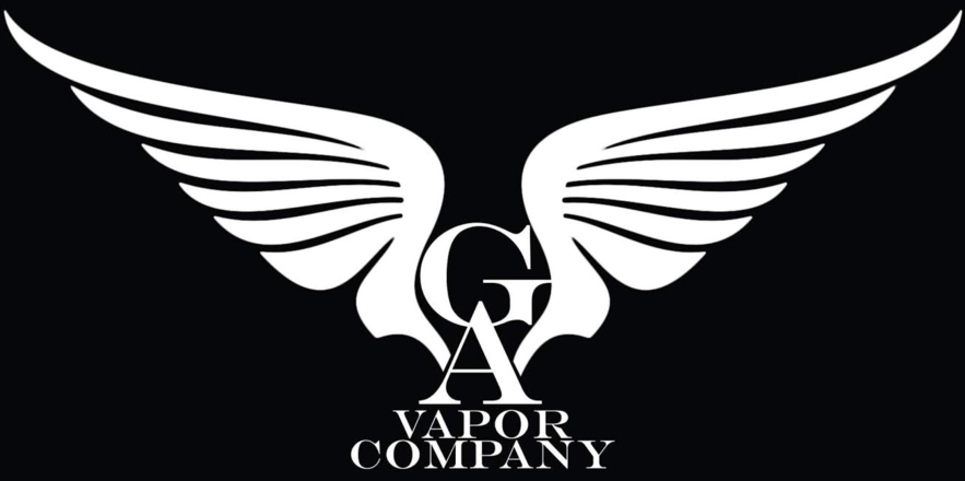 Guardian Angel Vapor Company
