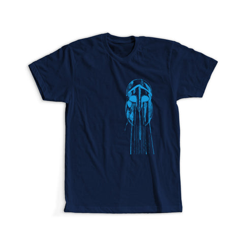 Tennessee Titans Inspired - Music City Tee