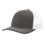 Richardson - Trucker Snapback
