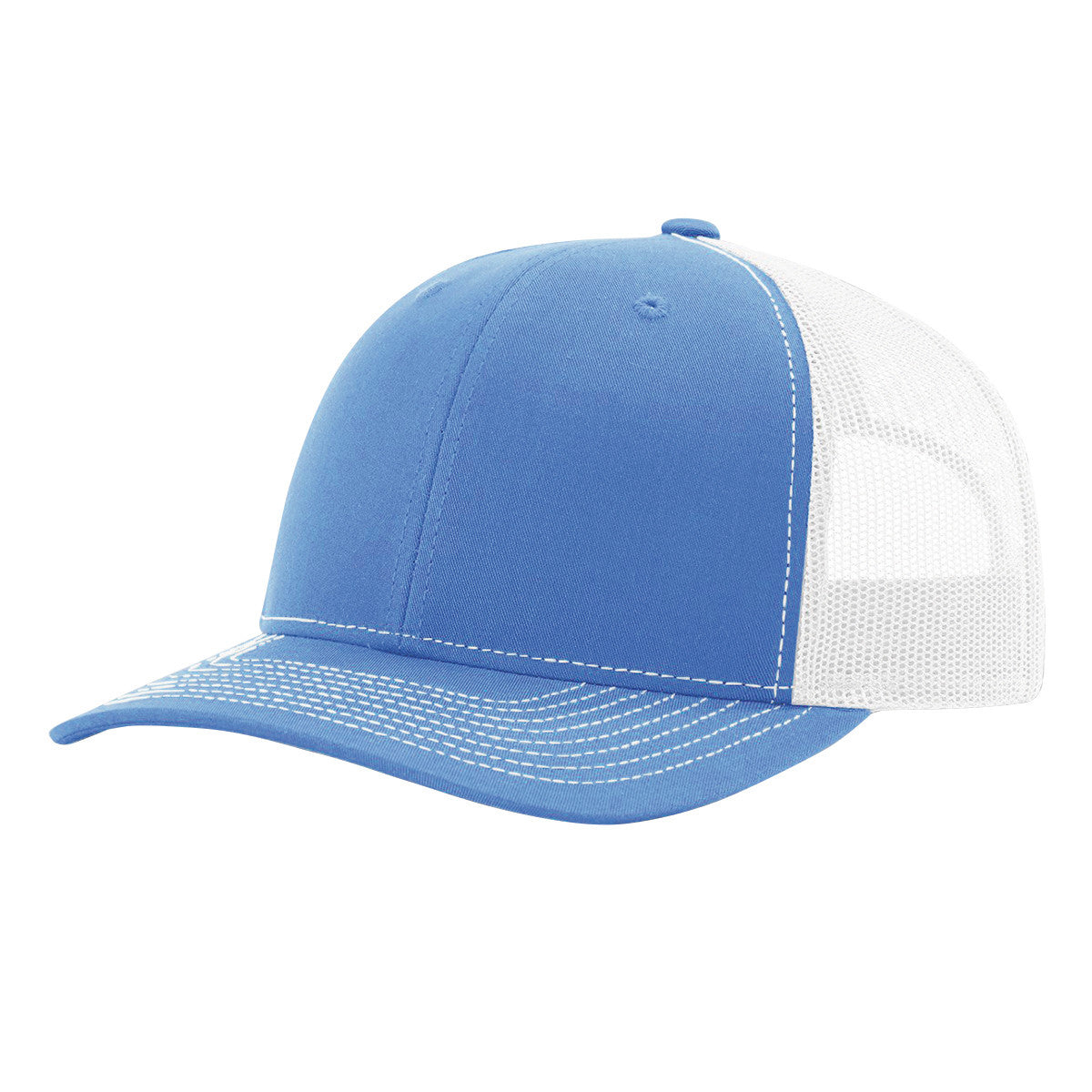 Just Say Hats - Blank and Custom Hats d2c9c9b7357