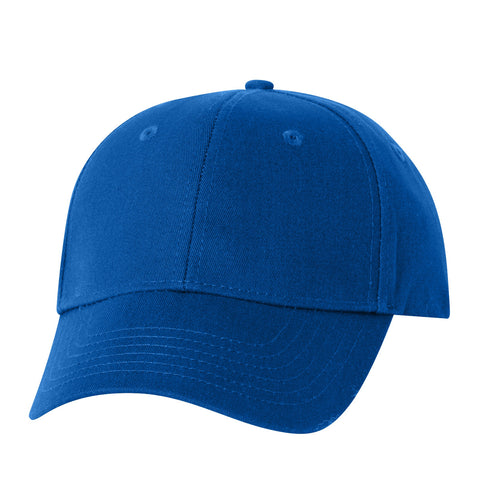 Valucap Chino Hat