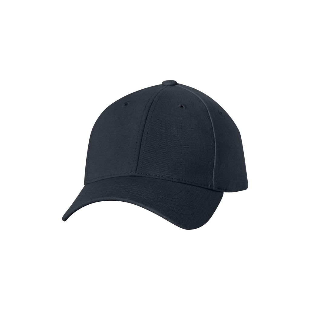 Sportsman Brushed Structured Hat