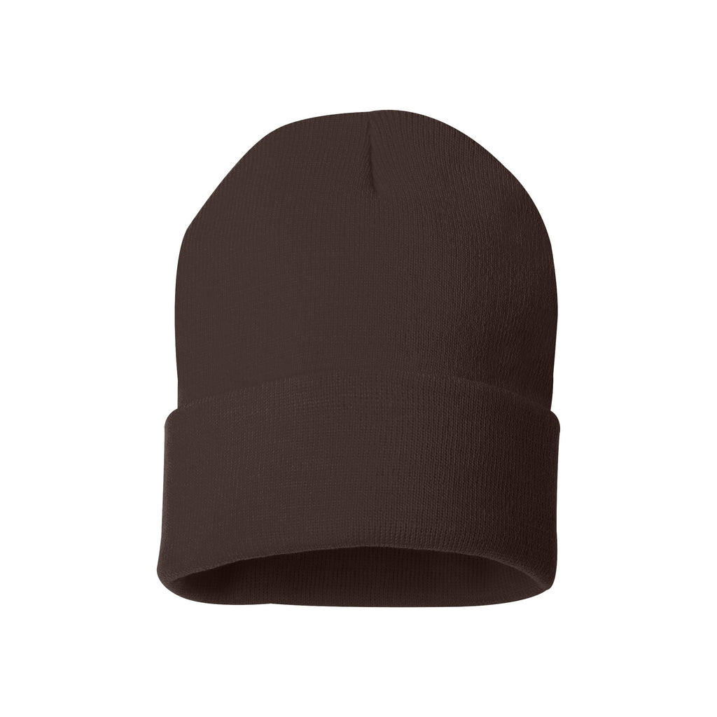 "Sportsman 12"" Knit Hat"