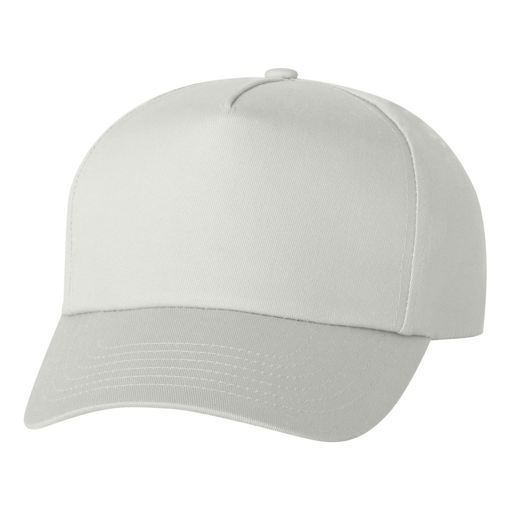 Valucap Five-Panel Hat
