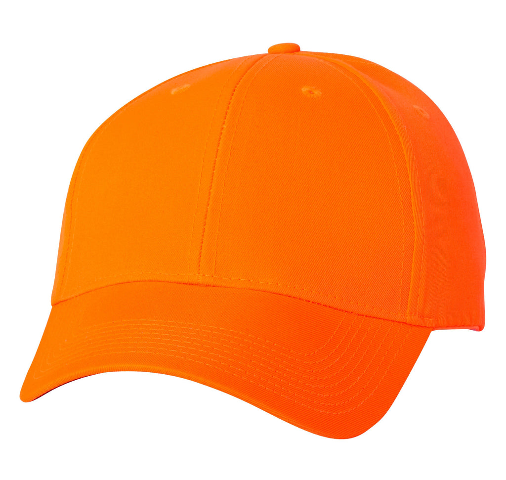 Kati Blaze Orange Hat