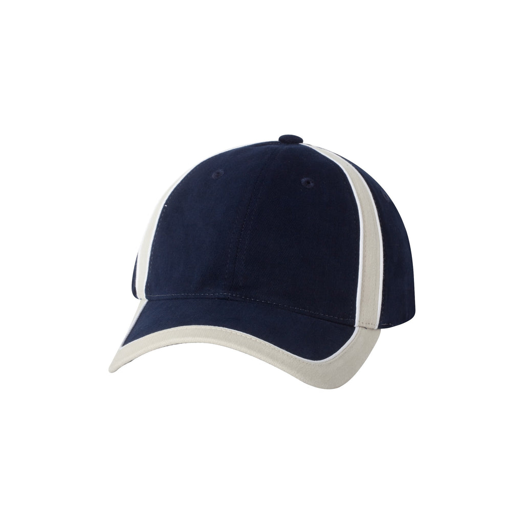 Sportsman Striper Hat