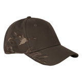 Dri Duck Wildlife Series Mallard Hat