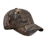 Dri Duck Wildlife Series Elk Hat