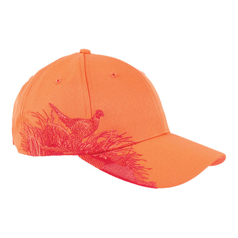 Dri Duck - Pheasant Hats