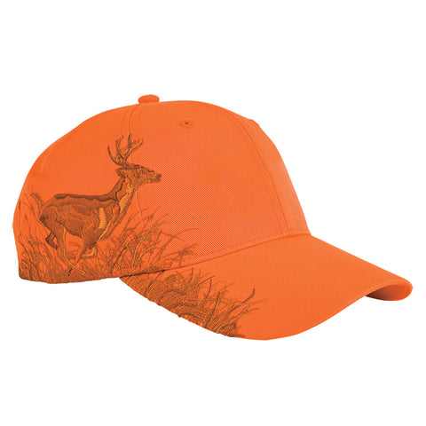 Dri Duck - Running Buck Series Hats