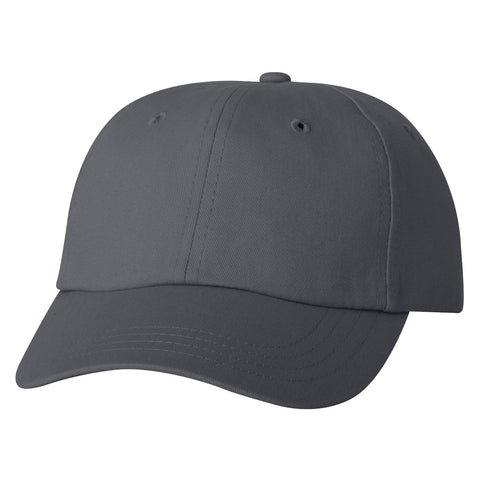 Valucap Econ Hat