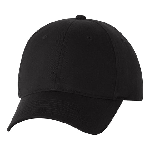 Valucap Poly Cotton Twill Hat