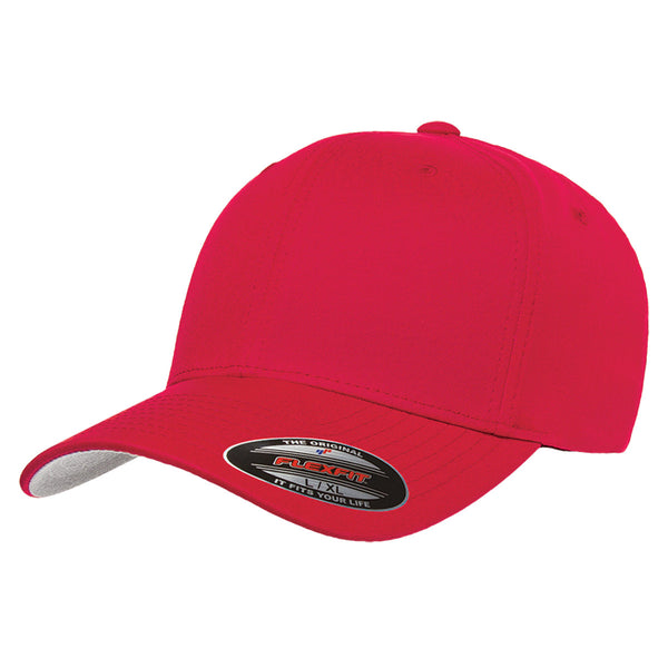 Flexfit V-Flex Twill Hat