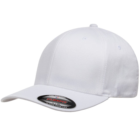 Flexfit - Cotton Blend Cap