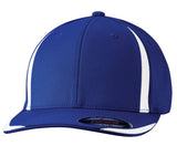 Flexfit Cool & Dry Team Cap