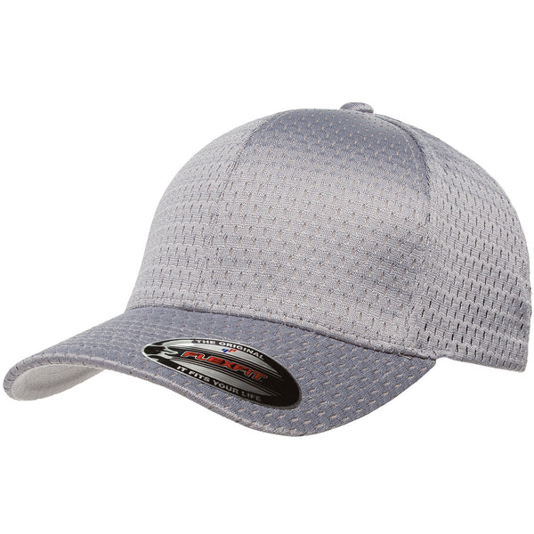 Flexfit Athletic Mesh Hat