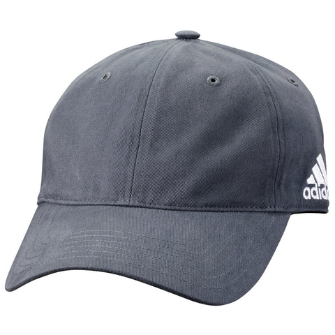 Adidas Unstructured Cotton Twill