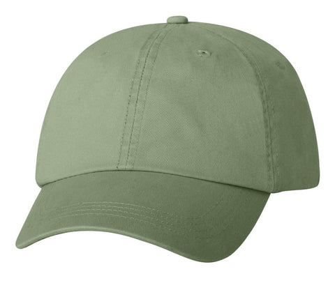 Alternative Polo Cap - CLOSEOUT