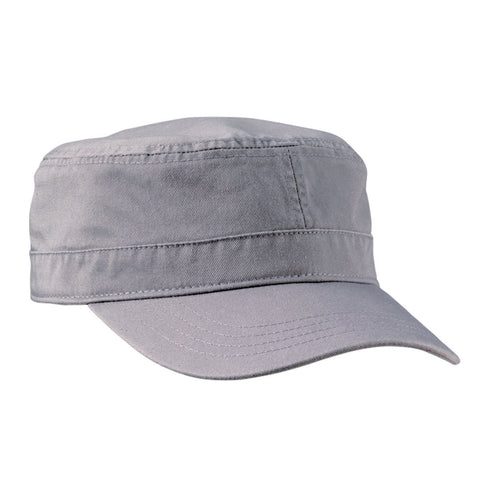 Valucap Fidel Hat