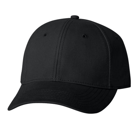 Team Sportsman Structured Hat