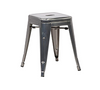 dining height bar stools
