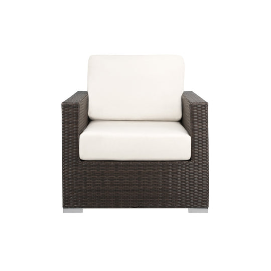 Lucaya Club Chair - YourBarStoolStore + Chairs, Tables and Outdoor  - 1
