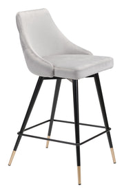 Piccolo Counter Chair