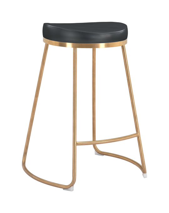 Bree Counter Stool