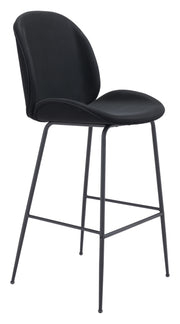 Miles Bar Chair