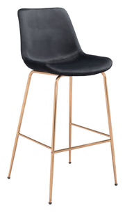 Tony Bar Chair