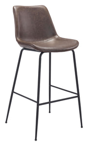 Byron Bar Chair