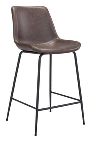 Byron Counter Chair