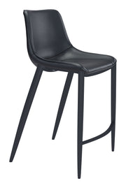 Magnus Bar Chair